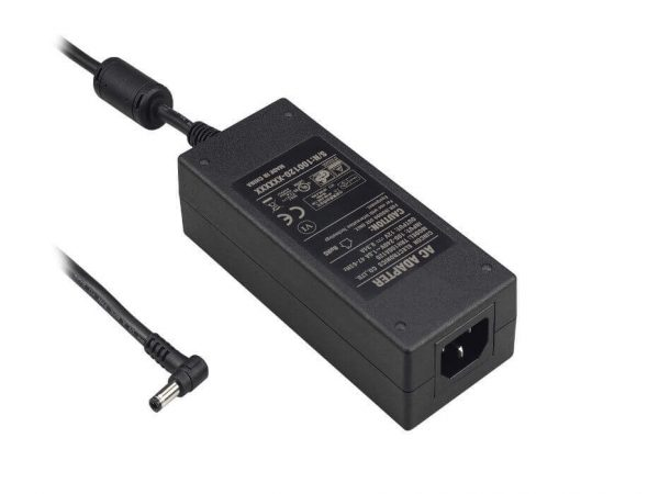 Cincon power supply