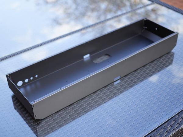 buchla diy parts samodular modular synthesizer cases and diy parts. Black Bedroom Furniture Sets. Home Design Ideas