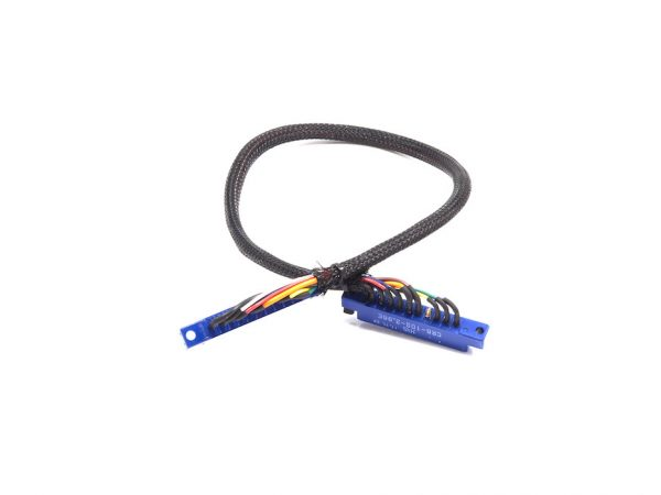 Buchla busboard connection cable