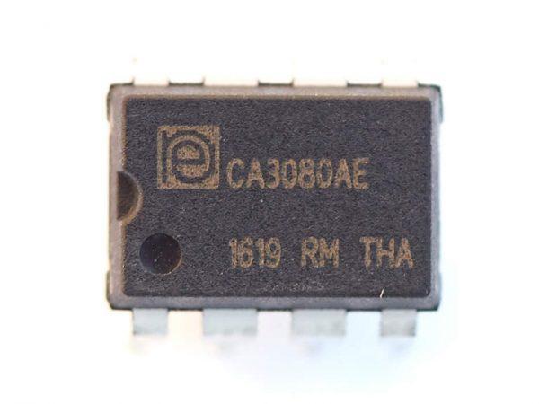CA3080